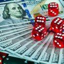 How To Win Domino Gaple?