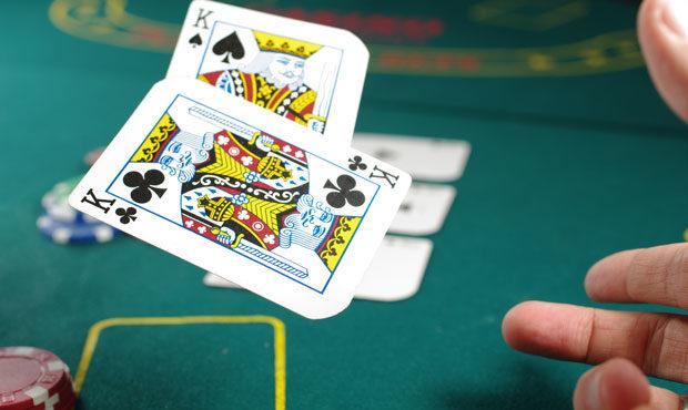 Best Choice in Gambling