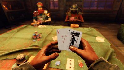 casino games free sign up bonus