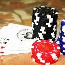 favorite live casino games