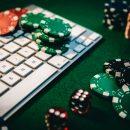 gta v casino games